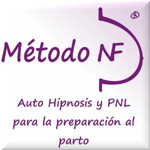Método Nacimiento Feliz - Auto Hipnosis y PNL para la Preparación al Parto