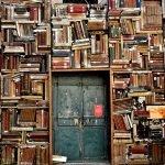 Bibliografía memorizar