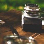 Memoria fotográfica